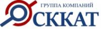 Логотип (торговая марка) ОООИнтерАвтоСервис