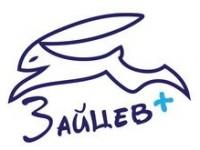 Логотип (торговая марка) ОООЗайцев+