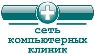 Логотип (торговая марка) ОООР-Лоджикс