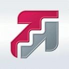 Логотип (торговая марка) АНО Институт экономики, управления и социальных отношений