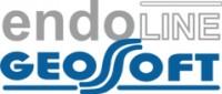 Логотип (торговая марка) ОООГеософт Эндолайн