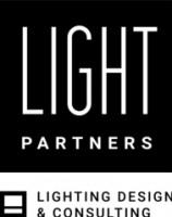 Логотип (торговая марка) Light Partners