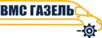 Логотип (торговая марка) ООО Восток Мотор Сервис
