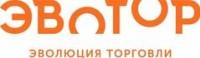 Логотип (торговая марка) ОООЭвотор