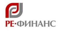 Логотип (торговая марка) АОРЕ-ФИНАНС