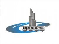 Логотип (торговая марка) ООО ЕвроТрансСтрой