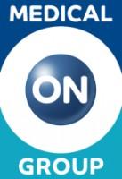 Логотип (торговая марка) Medical On Group