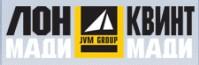 Логотип (торговая марка) LONMADI JSC