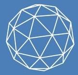 Логотип (торговая марка) Техинформ