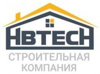 Логотип (торговая марка) ОООДом От Профи