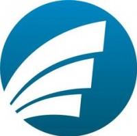 Логотип (торговая марка) ООО Международный институт дополнительного образования