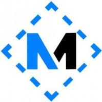Логотип (торговая марка) ОООАрхитектурно-проектная мастерская №1