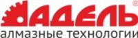Логотип (торговая марка) ОООАдель Инструмент