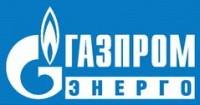 Логотип (торговая марка) ОООГазпром энерго