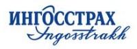 Логотип (торговая марка) Ингосстрах