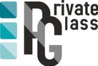 Логотип (торговая марка) АОПриват Гласс