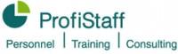 Логотип (торговая марка) ProfiStaff