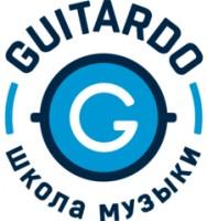 Логотип (торговая марка) ОООGUITARDO