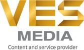 Логотип (торговая марка) ОООВЕС-Медиа