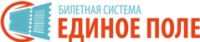 Логотип (торговая марка) ОООУнифилд