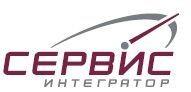 Логотип (торговая марка) ОООСервис-Интегратор