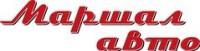 Логотип (торговая марка) ООО Каширка 41