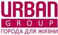 Логотип (торговая марка) Urban Group
