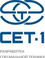 Логотип (торговая марка) АОСЕТ-1