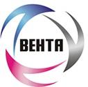 Логотип (торговая марка) ВЕНТА, ПО