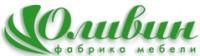 Логотип (торговая марка) ООООливин