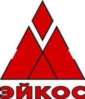 Логотип (торговая марка) ТООЭЙКОС