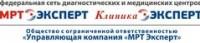 Логотип (торговая марка) ГК Эксперт