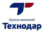 Логотип (торговая марка) ООО ТД Технодар