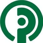 Логотип (торговая марка) АОРИТМ ТПТА