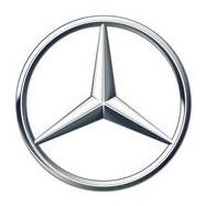 Логотип (торговая марка) ООО Р-МОТОРС