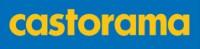 Логотип (торговая марка) Castorama Russia