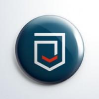 Логотип (торговая марка) Help Buy Auto