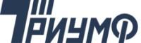 Логотип (торговая марка) Группа компаний «Триумф»