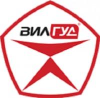 Логотип (торговая марка) ООО ВилГуд на Планетной