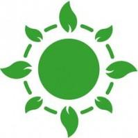 Логотип (торговая марка) ОООЗеленый век