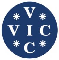 Логотип (торговая марка) ОООТорговый дом-ВИК