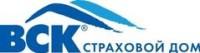 Логотип (торговая марка) ВСК, САО
