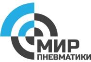 Логотип (торговая марка) ИПЯрошенко А.С.