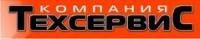 Логотип (торговая марка) ООО Компания ТехсервиС