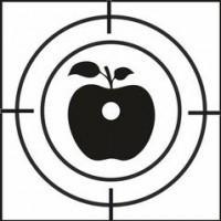 Логотип (торговая марка) ОООПСТ