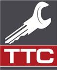 Логотип (торговая марка) ООО ТТС-Авто