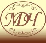 Логотип (торговая марка) МДЧ