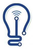 Логотип (торговая марка) Event - агентство Benefis