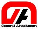Логотип (торговая марка) Дженерал Аттачмент