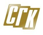 Логотип (торговая марка) Стройгазконсалтинг